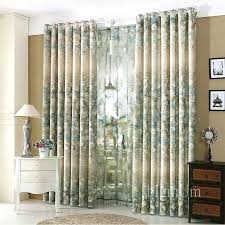 livingroom curtains western living room curtains pictures decorating ideas new