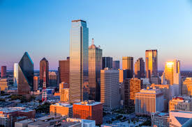 most historic places downtown dallas parks for downtown dallas