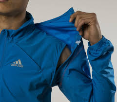 convertible cycling jacket mens adidas running jacket men u0027s trail convertible jacket hw12
