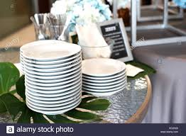 cocktail party buffet stock photos u0026 cocktail party buffet stock