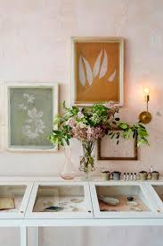 12 earthy rooms full of decor inspiration u2013 design sponge