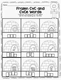 common core math worksheets 1st grade 1st grade common core math
