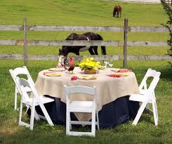tablecloths for rent 43 best outdoor party ideas images on weddings decor