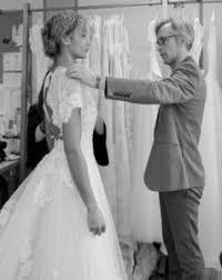 robe de mari e arras cymbeline arras robes de mariées 12 place de la vacquerie 62000