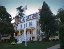 morristown nj homes for sale carrington real estate