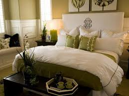 Designing Bedroom Designing Bedrooms With Two Or More Colors Interior Design Ideas