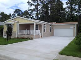 Mobile Home Floor Plans Florida by Summer Haven Ls28523a Manufactured Home Floor Plan Or Modular
