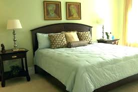the most calming color most restful colors for bedroom tranquil colors for bedroom green