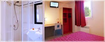 chambre hotel premiere classe hôtel première classe 2 étoiles rosny sous bois est chambres