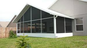 Home Design Furniture Orlando by Room New Screen Room Orlando Excellent Home Design Marvelous