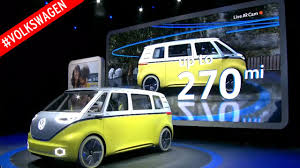 volkswagen microbus 2017 the vw camper van is back volkswagen reveals stunning new images