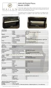 Meilleur Marque De Piano Wagner Piano Pianos Most Trusted Retailer Since 1936 Sales