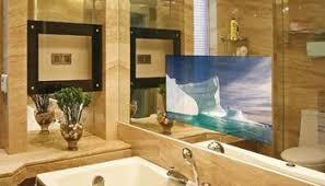 Mirror Bathroom Tv Smart Bathroom Tv Mirror Buy Led Bathroom Mirror Hotel Bathroom