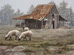Photos Of Old Barns Suzie Seerey Lester Wildlife