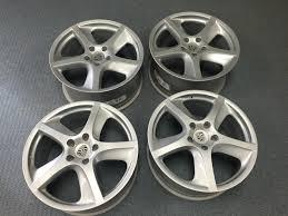porsche cayenne tire size sport techno tire size rennlist porsche discussion forums