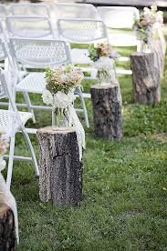 country themed wedding wedding colors country themed wedding colors fresh interior