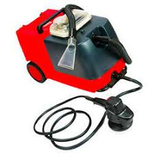Car Interior Upholstery Cleaner Car Exterior U0026 Interior Cleaning Machines Manufacturer From Kolkata