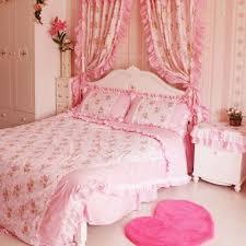 All Pink Bedroom - 116 best hearts bedroom images on pinterest bedroom ideas room