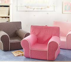 Pottery Barn Kids Oversized Chair Anywhere Chair Ira Design