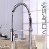 faucet kitchen sink kitchen sink spigot insurserviceonline
