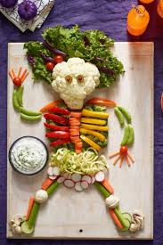 Halloween Food For Party Ideas by Best 20 Halloween Finger Foods Ideas On Pinterest Mummy Finger