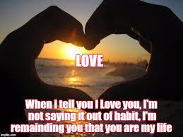 Memes On Love - love memes imgflip