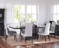 Kitchen Island With Table Extension Kitchen Island Design With Attached Table Extension Dining Designs