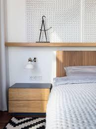 Best Interiors Images On Pinterest Architecture Home Design - Modern interior design gallery