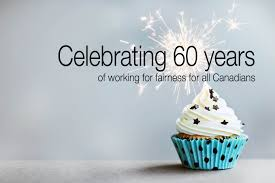celebrating 60 years happy birthday to us the clc is celebrating 60 years of working