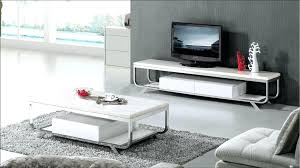 marble living room tables marble living room furniture uberestimate co