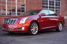 2013 cadillac xts luxury 2013 cadillac xts for sale carsforsale com