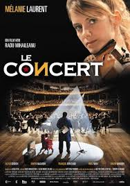 77 best french movies images on pinterest film posters french