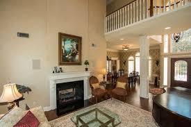 2 story living room formal 2 story living room