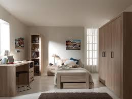 chambre a coucher chene massif moderne soldes chambre enfant et bébé vente chambres enfant et bébé à prix