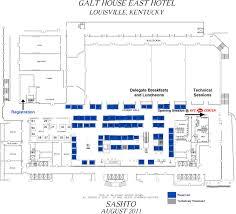 100 waddesdon manor floor plan tnm floor plan jpg 2nd floor mbcc floor plan miami beach convention center pinterest