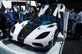 future koenigsegg koenigsegg strikes monster throttle with 1 360 hp agera rs1