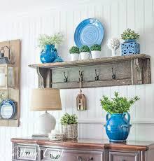 13 simple farmhouse decor ideas home stories a to z