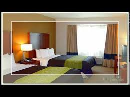 Comfort Inn Sfo Comfort Inn U0026 Suites San Francisco Airport West San Bruno