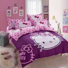 cheap kids bedding queen size cat aliexpress