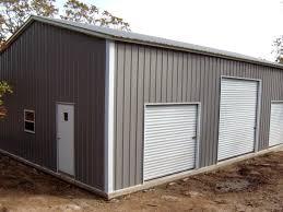 Derksen Portable Finished Cabins At Enterprise Center Youtube Metal Commercial Building Carolina Carports Enterprise Center
