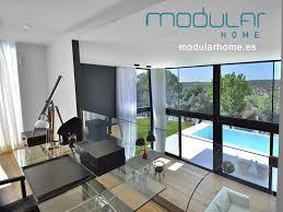 10 principales riesgos de casa prefabricadas segunda mano casas de diseño archivos modular