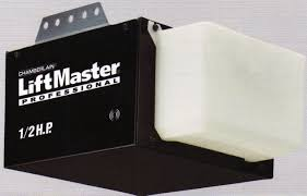 i drive garage door opener liftmaster 1355 8065 garage door opener 1 2 hp chain drive w o