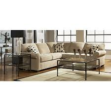 Broyhill Sectional Sofa by Broyhill Ethan Sectional Quick Ship 998 00 Alman U0027s Furniture
