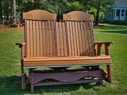 OutdoorPatio FurnitureBuck Stove Gas GrillsFireplacesCoastal - Outdoor furniture wilmington nc
