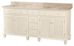 Foremost Bathroom Vanities 72 Inch Vanity Bathroom Traditional With Bathroom Cottage Foremost