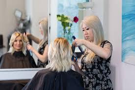 dallas beauty blog tips for great hair tangerine salon