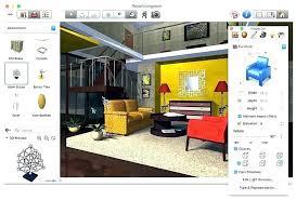 home design software for mac architectural programs for mac sencedergisi com