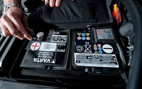 battery car what s the average life expectancy of a car battery and how can i