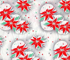 deco wrapping paper 72 best christmas wrapping images on gift wrapping