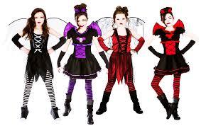 Scary Kids Halloween Costume Gotta Love Halloween Men Dressesgirl Halloween Dress Ideas
